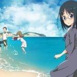 Imagen promocional de Shichigahama de Mitsuketa