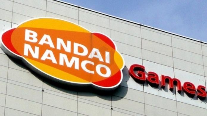 Bandai Namco cierra sus oficinas en Santa Clara y se lleva a sus empleados