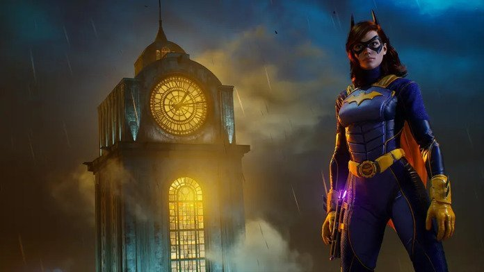 gotham-knights-batgirl-retraso-posdata-diital-press