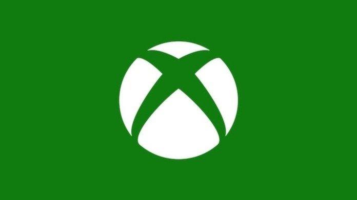 Logo de Xbox.