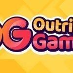 Logo de Outright Games