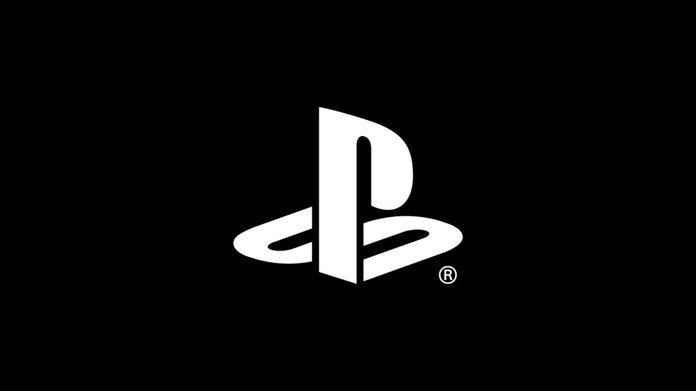 Logo de Sony.