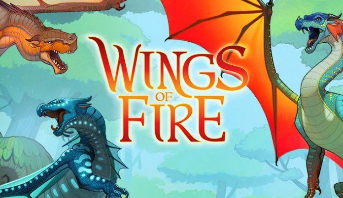 Estudio de Ava DuVernay es seleccionado para encabezar el proyecto de Wings of Fire