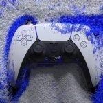 DualSense de PS5.