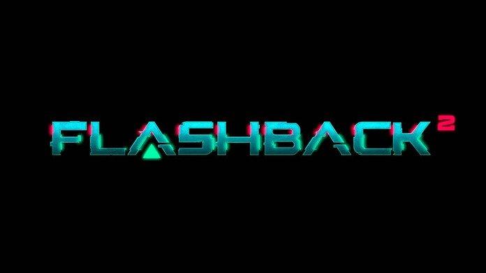Promoción de Flashback 2.