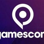Logo de la Gamescom.