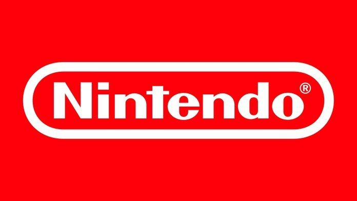 Logo de Nintendo.