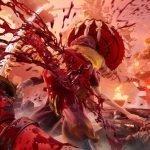 Samurai Warrior de Devolver Digital.