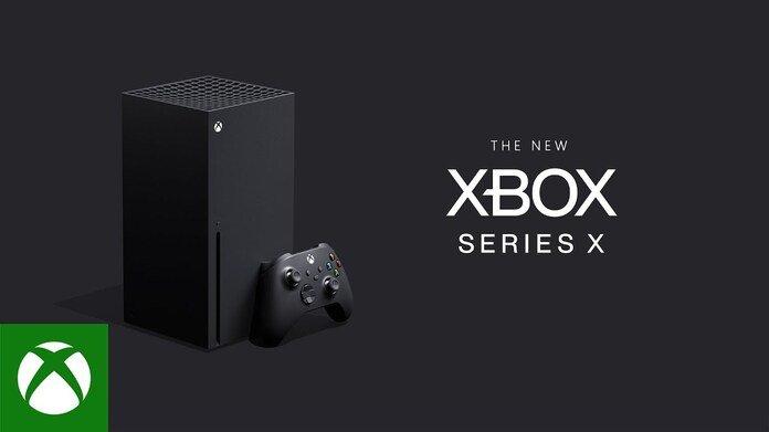 Los insiders de Microsoft podrán reservar una Xbox Series X/S antes que nadie