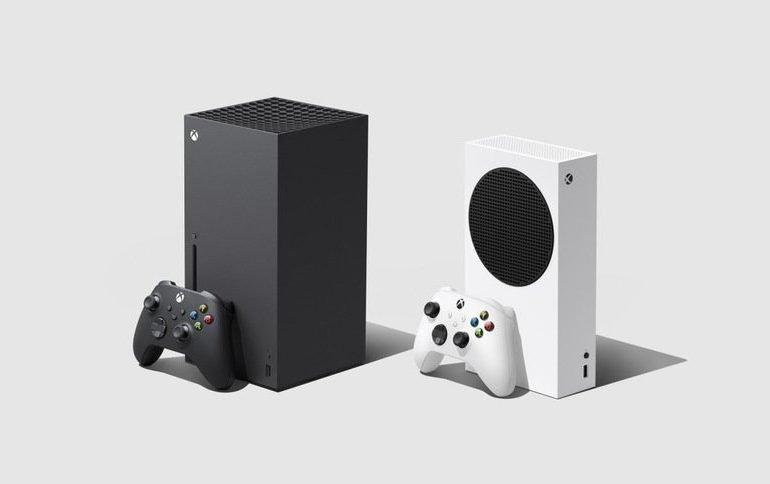 Consolas Xbox.
