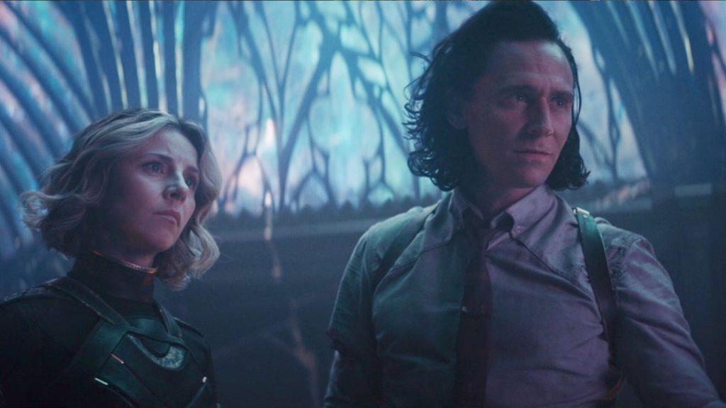 ¿Por qué el villano de 'Loki' debía ser una Variante del Dios de las Travesuras?