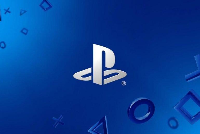 Logo de PS.