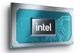Procesador CPU.