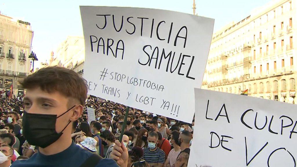 Linchamiento homofóbico en España: ¿Realmente es culpa de los videojuegos?