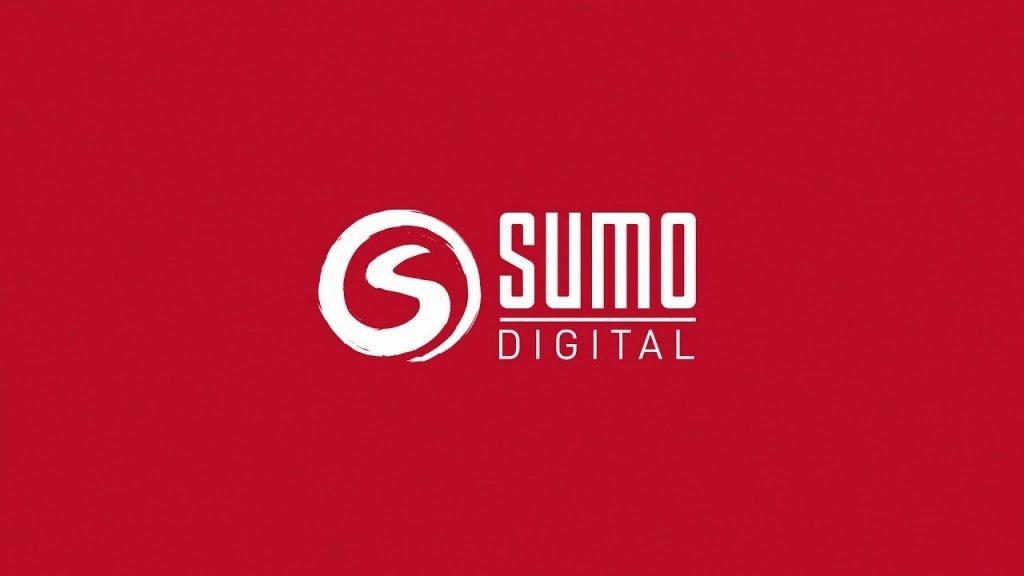 Logo de Sumo.