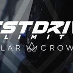 Arte de Test Drive Unlimited Solar Crown.